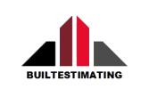 BUILTESTIMATING